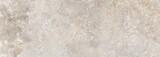 Fototapeta Kamienie - white marble texture