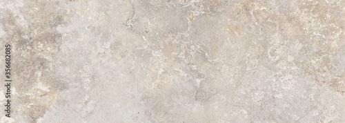 Fotografija white marble texture