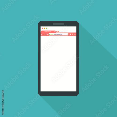 Cuadros en Lienzo Mobile app for phones