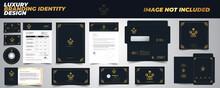 Luxury Branding Agency, Luxury Branding Colors, Luxury Branding Strategy, Luxury Branding Book