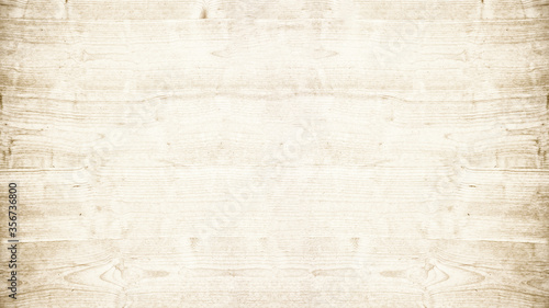 Fototapeta old white painted exfoliate rustic bright light wooden texture - wood background shabby  obraz