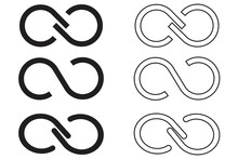 Vector Loop Symbol. Abstract I...