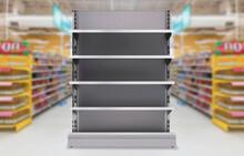 Supermarket Product Display Go...