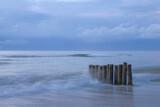 Fototapeta Fototapety z morzem do Twojej sypialni - Brzeg morza | Seaside