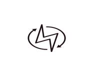 Vector Image Of An Arrow