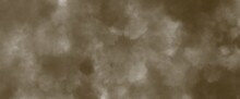 Abstract Brown Background Or C...