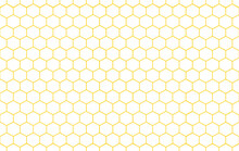 Abstract  Honeycomb Seamless P...