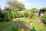 Ogródek 1