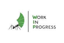 Design Of Ant Working And Work...