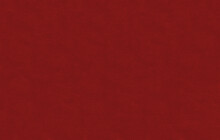 Dark Red Leather Texture Background