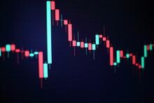 Currencies Trading Via Digital...