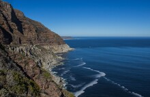 Table Mountain National Park S...