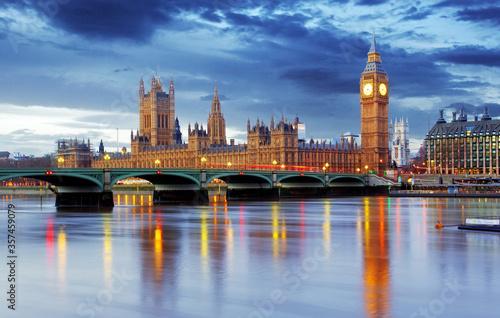 Foto LONDON