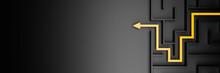 3d Rendering: Concept - Solvin...