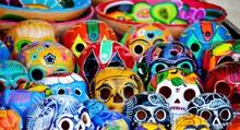 Mexico, Merida - March 26th, 2...