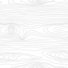Woodgrain Elements Texture Sea...