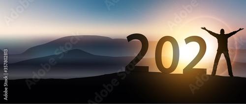 Photographie 2021