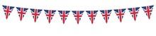 British National Holiday. Brit...