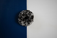 American Cookie Donut