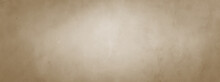 Old Brown Paper Background Tex...