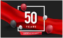 50th Years Anniversary Celebra...