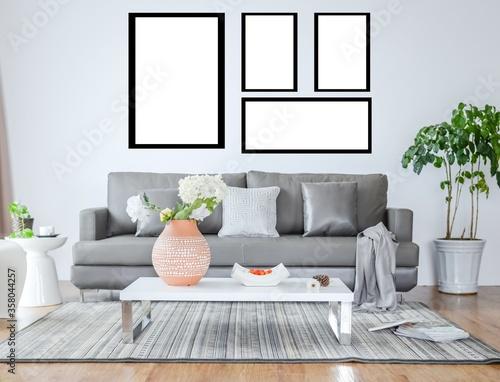 Canvastavla marco, pared, frame, grunge, afiche, obra de arte, cuadro, canva, pintura, habit