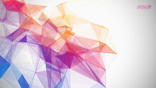Network Background Abstract. C...
