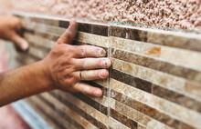 Master Tiler Glues  Wall  Tile...