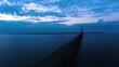 4K Mackinac Bridge 30 2