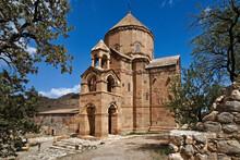Church Of The Holy Cross (Cath...
