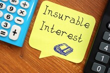 Business Concept Meaning Insur...