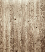 Wood Texture. Wood Texture For...