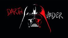 Darth Vader Star Wars Sith Ana...