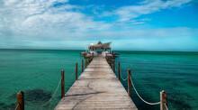 Beach,tropical,tropical House,tropical Island,tropical Beach,tropical Beach Music,lifestiyle Tropical Beach,tropical Mexican Beach,beach Music,lifestyle Tropical Beach Resort & Spa,tropical Music,life