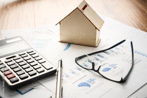 mortgage calculator #358646832