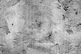 Art concrete or stone texture for background in black, grey and white colors
