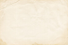 Old Grunge Parchment Paper Tex...