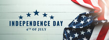USA Independence Day 4th Of Ju...