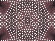 Brown (pattern) Design Made Wi...