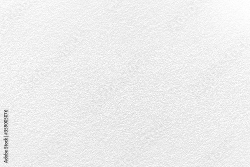 Fotomural Background and texture of white paper pattern