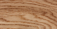 Solid White Oak Wood Texture B...