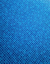 Background Texture Tiled Blue Tiles