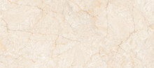 Marble Texture Background With...