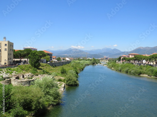 Photo Albenga