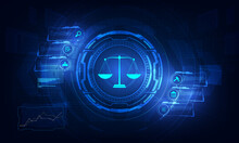 Legal Advice Technology Servic...