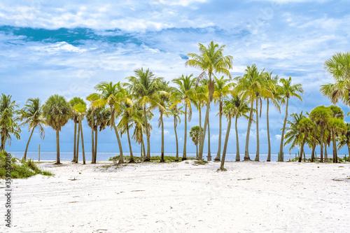 Photo Playa Soñada