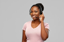 Customer Service, Communicatio...
