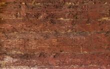 Natural Rustic Red Brown Barn ...