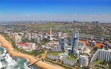Durban, Kwa-Zulu Natal / South...