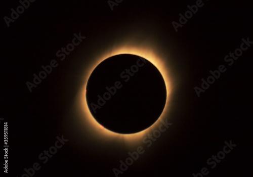 solar eclipse june 21, 2020